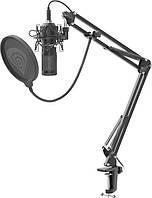 Микрофоны GENESIS Radium 400
