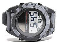 Часы skmei 1592