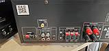 Усилитель звука 5.1 Auna Amp-3800, фото 5