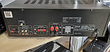 Усилитель звука 5.1 Auna Amp-3800, фото 4