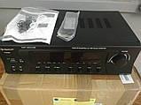 Усилитель звука 5.1 Auna Amp-3800, фото 3