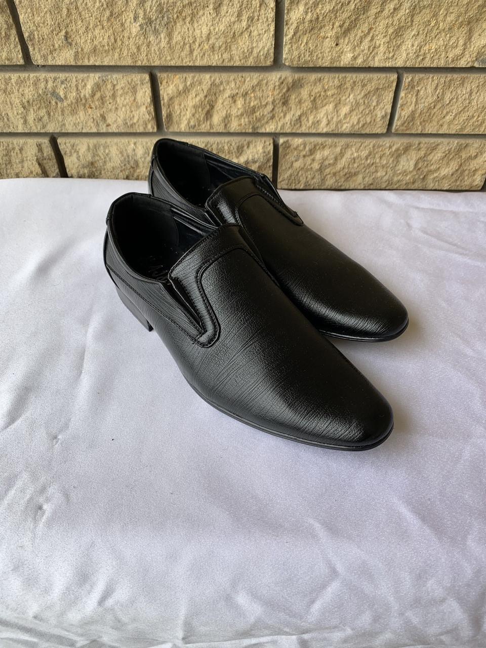 Туфли мужские HN