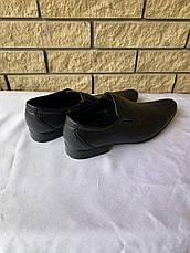 Туфли мужские HN, фото 3