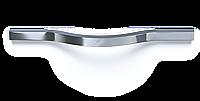 Ручка для мебели 160 мм MVM D-1001-160 CP