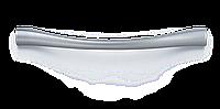 Ручка для мебели 160 мм MVM D-1003-160 MOC