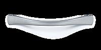 Ручка для мебели 128 мм MVM D-1004-128 MOC