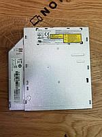 DVD±RW привод для ноутбука 9.5mm