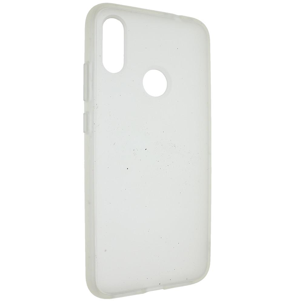 Чехол HOCO для XIAOMI Redmi Note 7 Белый