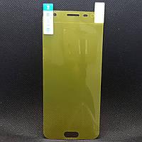 Защитная пленка для Samsung J3 2017/J330