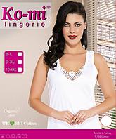 Наша компания стала единственным дилером Турецкого производителя т.м KO-MI на территории Украины