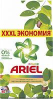 Стиральный порошок универсал Ariel Аромат Масла Ши 6 кг, фото 1