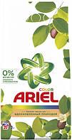 Стиральный порошок универсал Ariel Аромат Масла Ши 3 кг, фото 1