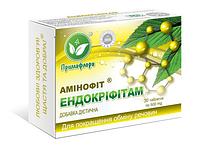"""""""Эндокрифитам"""" для улучшения обмена веществ"""