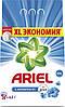 Пральний порошок Ariel Lenor Effect, універсал, 4,5 кг 30 стир