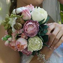 Свадебные наборы и украшения