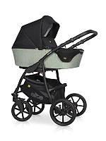 Детская коляска 2 в 1 Expander Elite 05 Mint