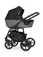 Детская коляска 2 в 1 Expander Elite 04 Carbon