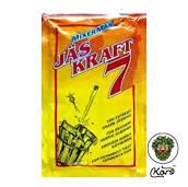 Турбо дрожжи Mixerman Jaskraft 7