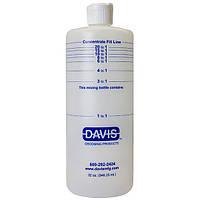 Davis Dilution емкость для разведения шампуня, 0.946 л
