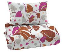 Пледи, покривала, подушки