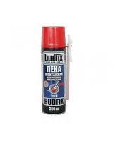 Пена монтажная многоцелевая Budfix 300 мл