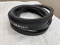 Ремень приводной клиновой домолота УВ-3750 (SPB) ДОН-1500