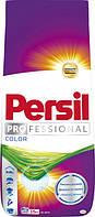 Порошок для стирки цветного Persil Color 15 кг 100 стир, фото 1