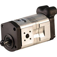 Насос для тракторов Case IH 3146446R93 / Hydro-pack 22A11.3/8.2X653