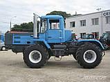 Насос шестерний НШ 6Д-3 для трактора Т-150, Т-150-05, Т-150Д (бульдозер) Гідросила, фото 5