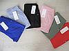 Штани жіночі  KENALIN яскраві кольори