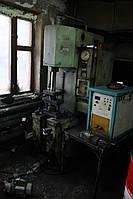 Пресс гидравлический П6320Б, усилием 10т. Чернигов, Херсон