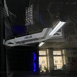Системный Блок AeroCool Intel Core (i7-4770 / ОЗУ 16 Gb DDR3 / SSD 240 Gb / GTX 1070 OC 8 Gb GDDR5), фото 2