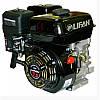 Двигатель (бензин-газ) LIFAN LF170F (7 л.с.) шпонка 19 мм