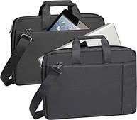 Рюкзаки, сумки й чохли