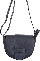 Компактна сумка COLINE diva's Bag колір темно-синій