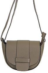 Компактна сумка COLINE diva's Bag колір світло-коричневий