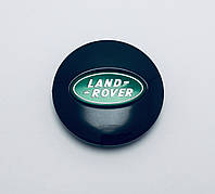 Заглушки колпачки литых дисков Land Rover тип1, фото 1