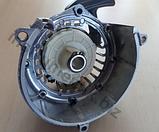 Оригинальный стартер Winzor для бензокосы Oleo-Mac Sparta 25/250T (с ребрами жесткости на четыре зацепа), фото 3