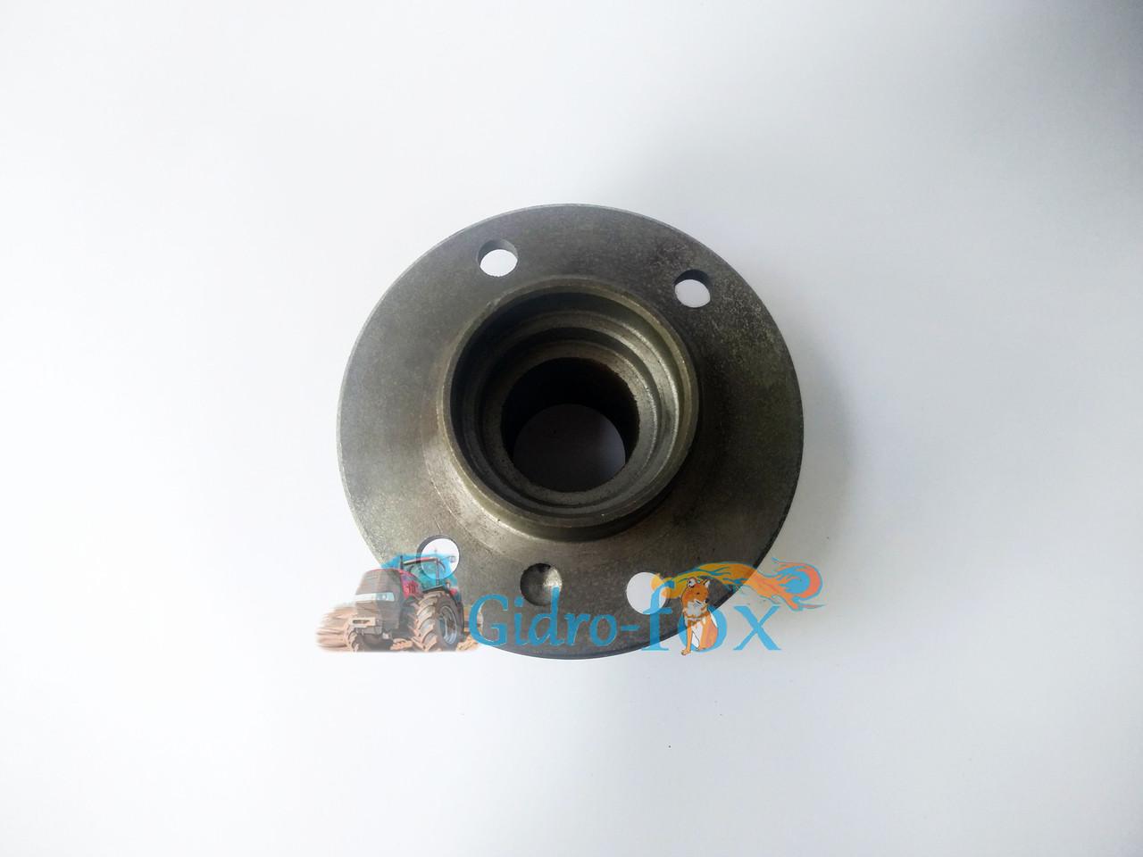 Фланец установочный привода ТНВД УТН МТЗ, ЮМЗ (Д-240, Д-65) под сальник Кт.Н. 4УТНМ-1111162-10