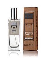 Живанши плей інтенс чоловіча парфумерія тестер Exclusive Tester 70 ml (репліка)