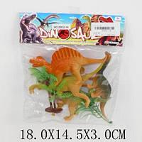 Динозавры 6902-14. pro