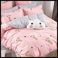 Комплект для детской кроватки / колыбели