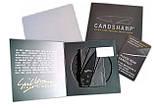 CardSharp нож кредитная карта С Упаковкой, фото 2