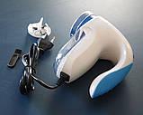 Машинка для зняття катишек з одягу Lint Remover 5880, фото 4