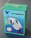 Машинка для снятия катышек с одежды Lint Remover 5880, фото 5