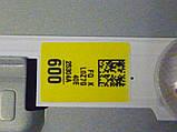 Світлодіодні LED-лінійки D2GE-400SC(A-B)-R3[12,12,28], (матриця CY-HF400CSLV2V)., фото 5