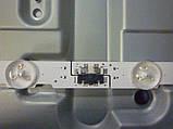 Світлодіодні LED-лінійки D2GE-400SC(A-B)-R3[12,12,28], (матриця CY-HF400CSLV2V)., фото 7