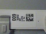Світлодіодні LED-лінійки D2GE-400SC(A-B)-R3[12,12,28], (матриця CY-HF400CSLV2V)., фото 10