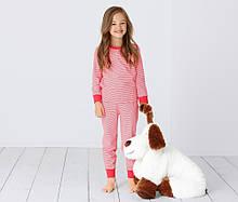 Дитячі піжамні штани для будинку і для відпочинку від тсм Tchibo (чібо), Німеччина, 110-116 см