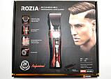 Стайлер для стрижки волос Rozia HQ-2205, фото 3